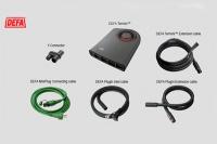 Комплект DEFA ComfortKit 1850 470062