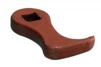 Крюк DEFA демонтажный 30.5 мм 460835