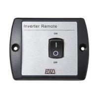 DEFA 702912 пульт управления инвертором от 300 до 600 Вт