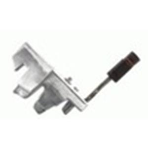 DEFA 420821 подогреватель двигателя