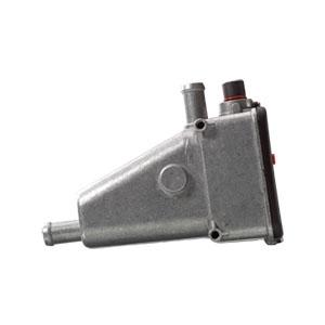 DEFA 411733 универсальный подогреватель двигателя