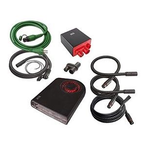 DEFA 470068 комплект ComfortKit 1400 Plus