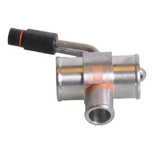 DEFA 411473 подогреватель двигателя