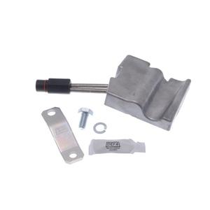 DEFA 420803 подогреватель двигателя