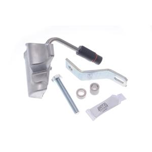 DEFA 420832 подогреватель двигателя