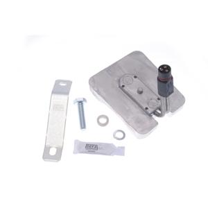 DEFA 420835 подогреватель двигателя