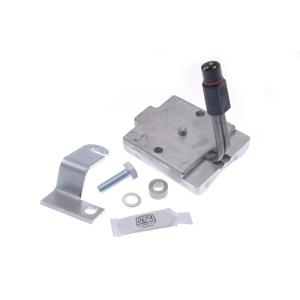 DEFA 420831 подогреватель двигателя