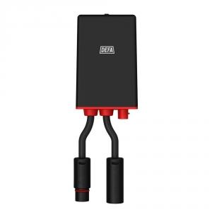 Зарядное устройство аккумулятора Defa MultiCharger 1210 Flex 450017