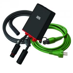 DEFA 450033 ChargerKit 1210 Flex зарядное устройство аккумулятора