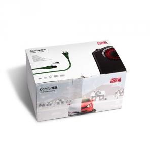 DEFA 470073 Комплект Defa ComfortKit II Plus 1400