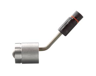 DEFA 411170 подогреватель двигателя