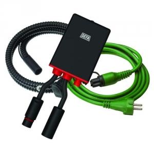 DEFA 450030 ChargerKit 1204 зарядное устройство аккумулятора