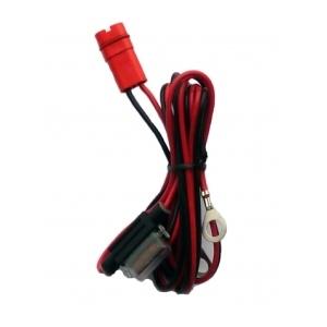 Запасные провода для DEFA MultiCharger 1204
