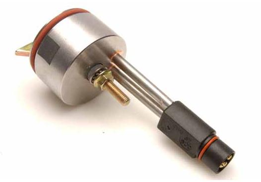 DEFA 411311 подогреватель двигателя