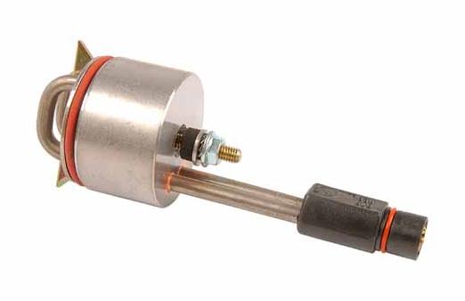 DEFA 411338 подогреватель двигателя