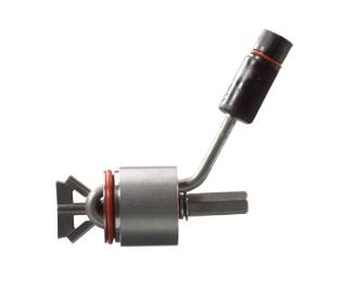 DEFA 411340 подогреватель двигателя