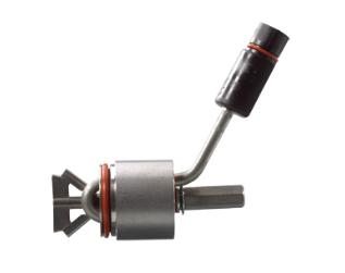 DEFA 411398 подогреватель двигателя
