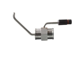 DEFA 411442 подогреватель двигателя
