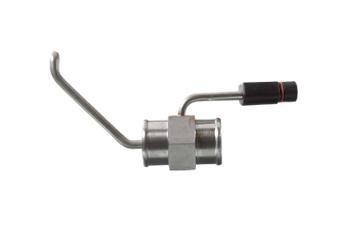 DEFA 411453 подогреватель двигателя
