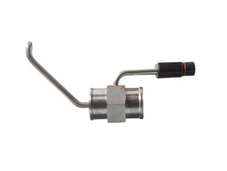 DEFA 411468 подогреватель двигателя