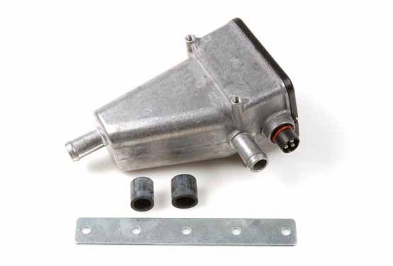 DEFA 411723 подогреватель двигателя