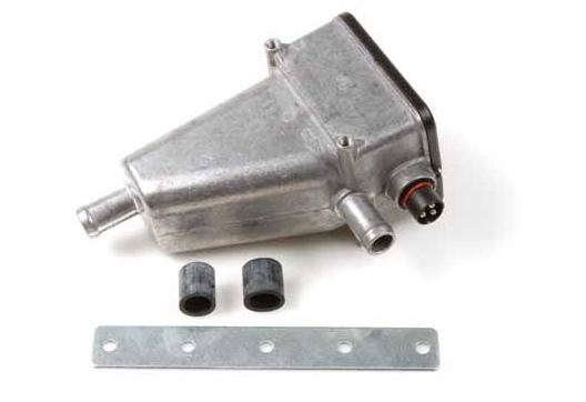 DEFA 411724 подогреватель двигателя