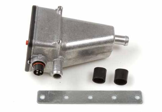 DEFA 411729 подогреватель двигателя
