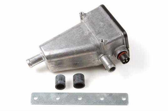 DEFA 411734 подогреватель двигателя