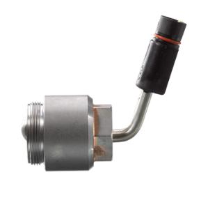DEFA 412212 подогреватель двигателя