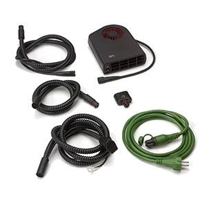 DEFA 470060 комплект ComfortKit 2100