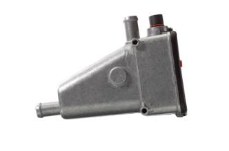 DEFA 412723 подогреватель двигателя