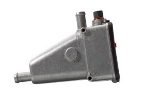 DEFA 412727 подогреватель двигателя