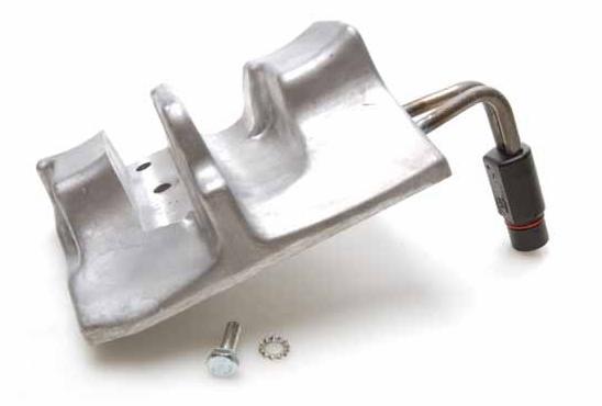 DEFA 412824 подогреватель двигателя