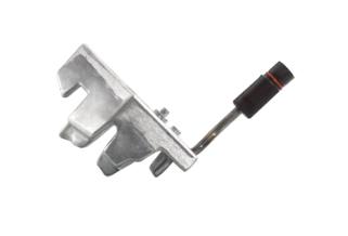 DEFA 413816 подогреватель двигателя