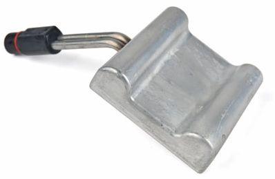 DEFA 413848 подогреватель двигателя