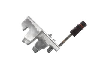 DEFA 413872 подогреватель двигателя