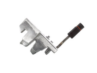 DEFA 413876 подогреватель двигателя