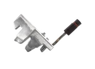 DEFA 414804 подогреватель двигателя
