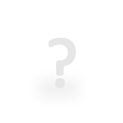 DEFA (ДЕФА) 460393 монтажный комлект