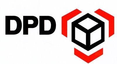 Доставка DEFA при участии DPD