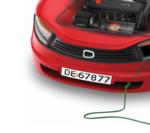 подобрать DEFA (ДЕФА) для автомобиля