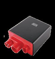 к каталогу зарядных устройств для аккумулятора