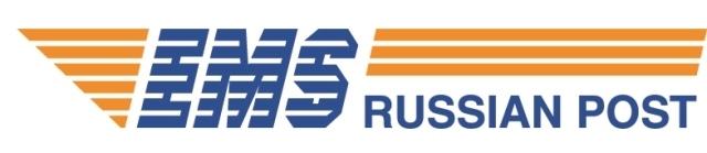 Доставка DEFA при участии EMS Russian Post