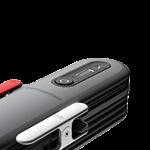 к каталогу портативных зарядных устройств для аккумулятора автомобиля