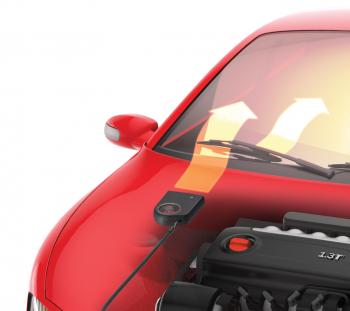 подобрать DEFA (ДЕФА) для салона автомобиля